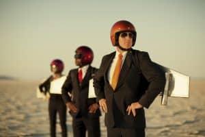 hommes costumes cravates déguisement avion